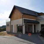 Kościerzyna Centrum Rehabilitacji